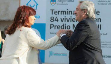 """""""Como siempre… sinceramente"""": el Frente De Todos, un juego de suma cero"""