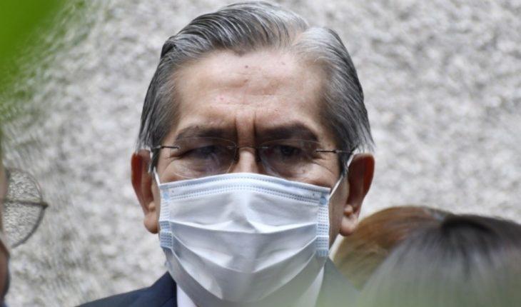 Con disposición y apertura avanza la transición del gobierno de Sinaloa
