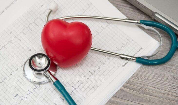 Conocer el corazón a tiempo es la clave de la prevención