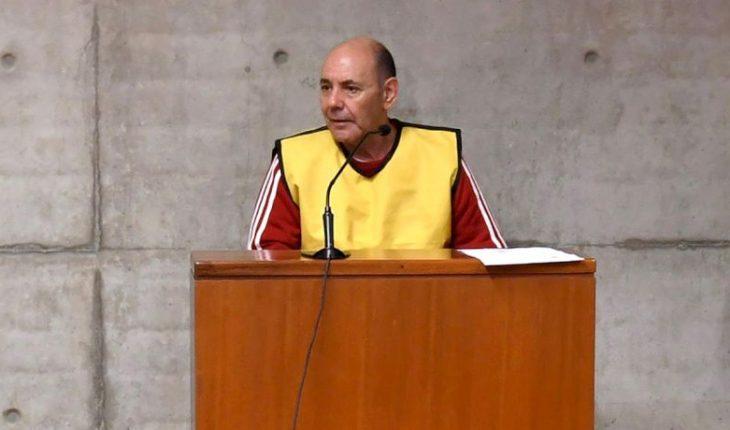 Corte de Apelaciones anuló sanción a La Red por entrevista a exfrentista
