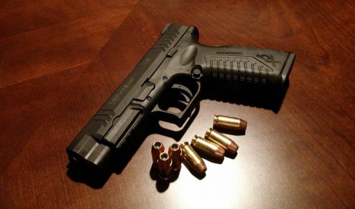 Corte de EU fija plazos a demanda de México a productores de armas