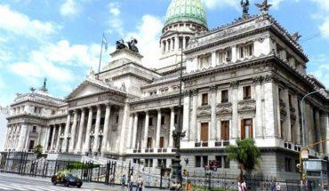 Cuántos diputados y senadores se eligen, provincia por provincia