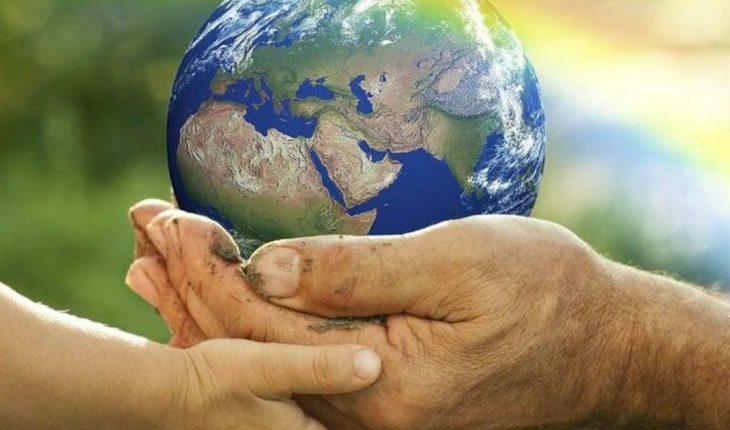 Día Internacional para la Preservación de la Capa de Ozono ¿Cómo ayudamos al medio ambiente?