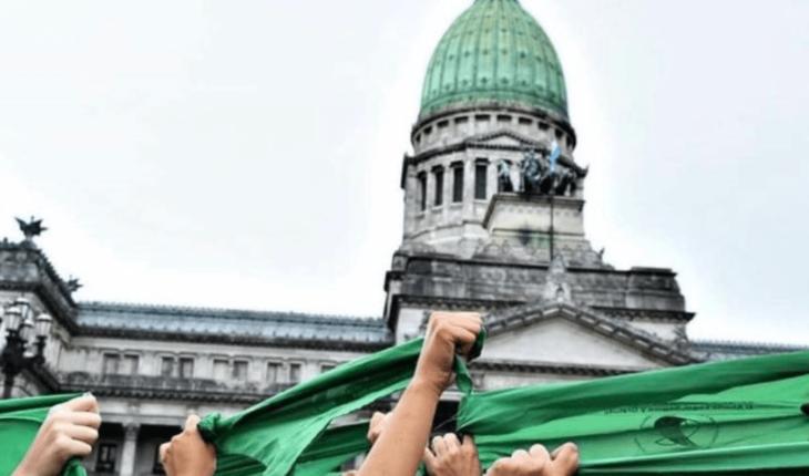 Dónde realizarse un aborto en Provincia de Buenos Aires