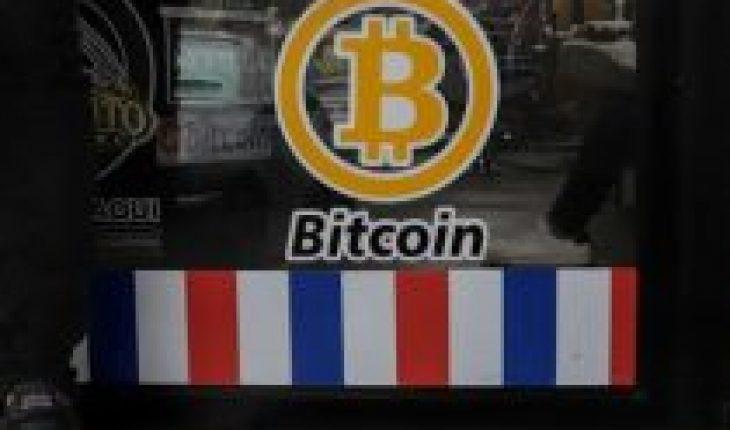 El bitcoin entró en curso como moneda legal en El Salvador