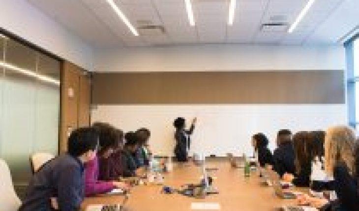Empleabilidad femenina: la importancia de las mujeres ti en el mercado laboral