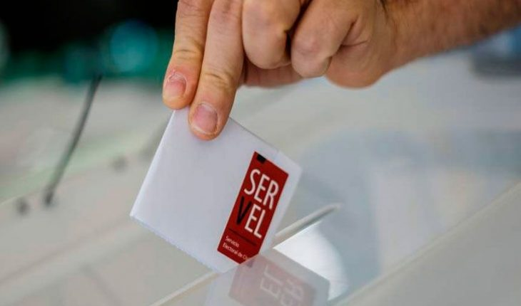 Expertos prevén un alto número de indecisos en las próximas elecciones presidenciales