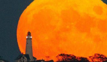 FOTOS de la Luna de Maíz alrededor del mundo: desde Guatemala hasta España