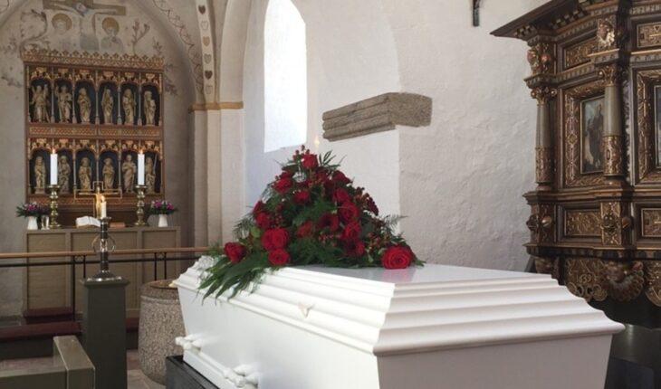 Fallece mujer y entregan el cuerpo de un hombre en Puebla