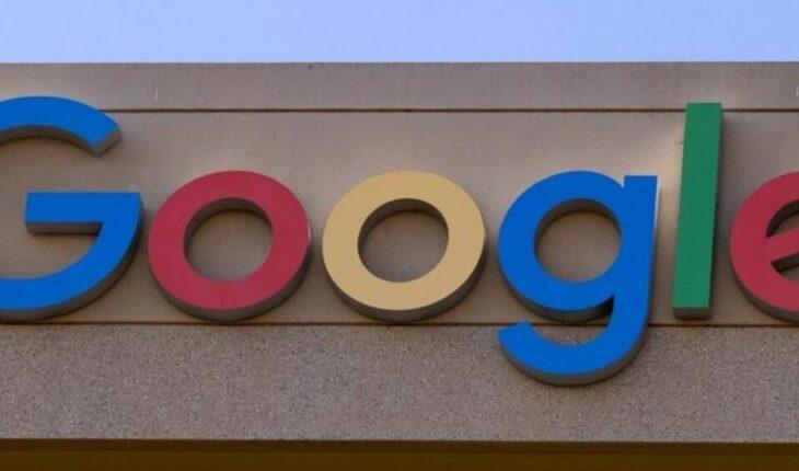 Google lanzó una capacitación gratuita en marketing digital: cómo inscribirse
