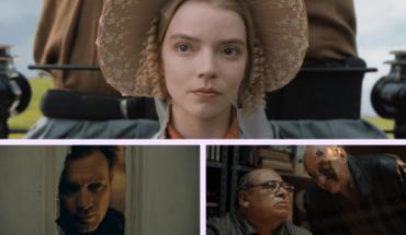 HBO cumple 30 años en Latinoamérica y lo celebra con 30 días de estrenos