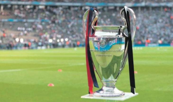 Hoy arranca la fase de grupos de la Champions: Barcelona recibe al Bayern Munich