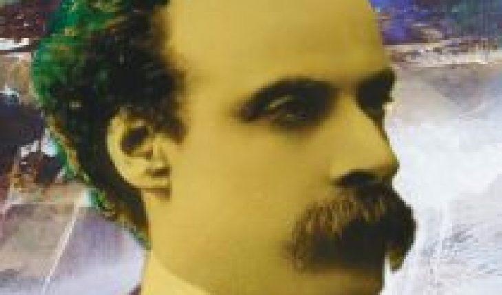 José Manuel Balmaceda: a 130 años de su muerte