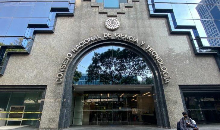 Juez niega otra vez a FGR órdenes de aprehensión contra científicos