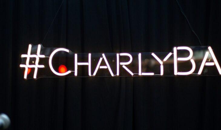 La Ciudad de Buenos Aires celebrará los 70 años de Charly García
