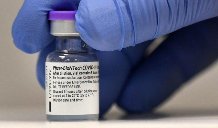 La OMS seleccionó a una empresa argentina para producir vacunas