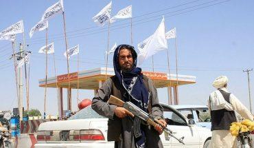 La ONU pide trabajar con los talibanes para salvar a Afganistán de la crisis