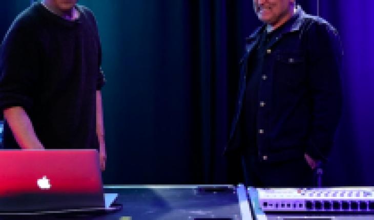 La Red estrena el único programa de música nacional en TV abierta