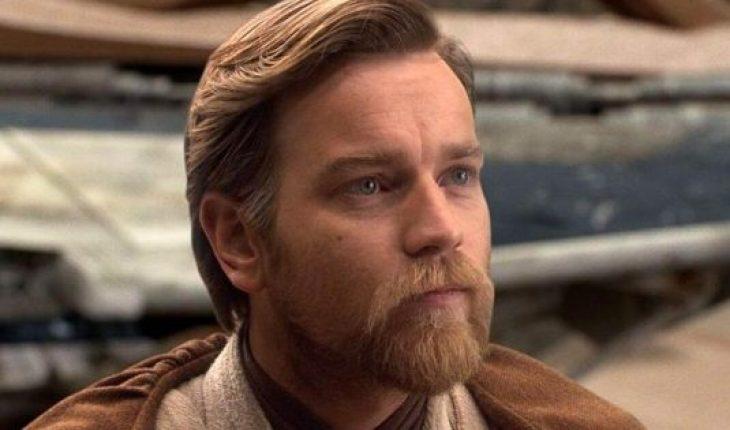 """La serie de Obi-Wan Kenobi no defraudará"""