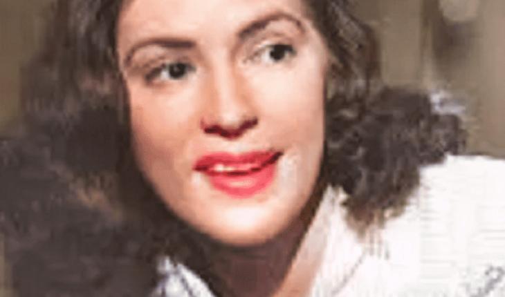 La terrible muerte de Blanca Estela Pavón