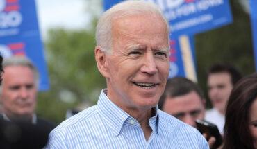 Lo que se juega Biden