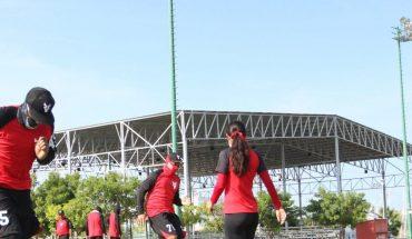 Los Venados de Mazatlán abren pretemporada este domingo