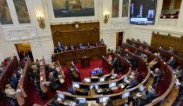Los dos tercios y el miedo a más democracia en Chile