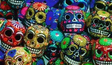 Lugares tradicionales en México para visitar el Día de Muertos