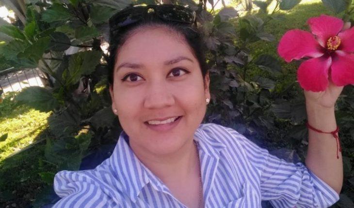 Melany necesita apoyo para operación en Ahome; tiene cáncer