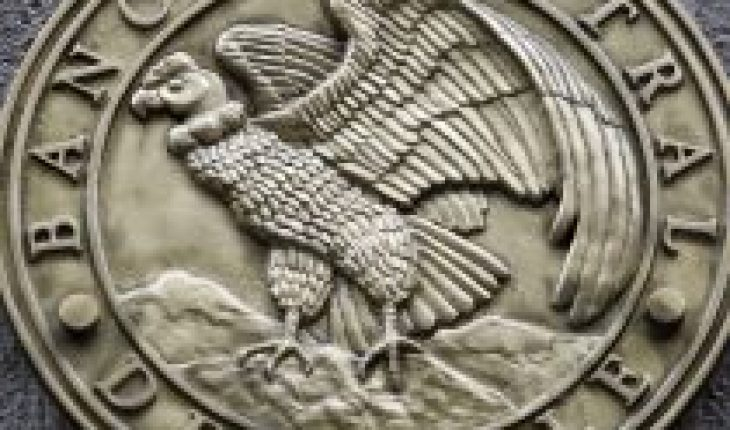 Reflexiones posibles sobre el rol del Banco Central ante el fracaso de la idealización ortodoxa