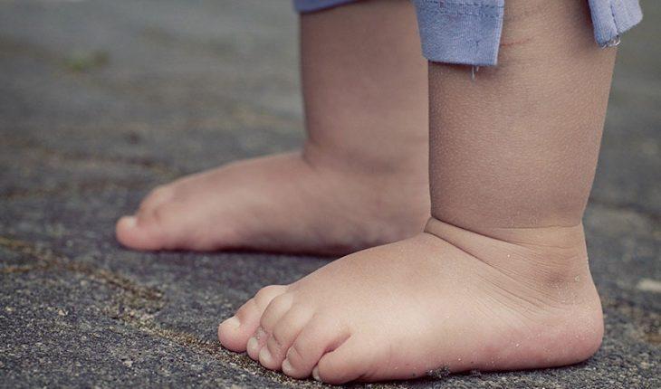 Rescatan a niño de tres años que había desaparecido por días en un bosque de Australia