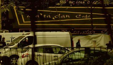 Se abrió en París el juicio por los atentados de la masacre del Bataclan