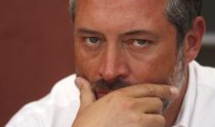 Su pasado lo persigue: los dardos de Yasna Provoste contra Sebastián Sichel por sus actividades de lobista y que reflotan los conflictos de interés del candidato de gobierno