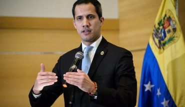 Tras los años de boicot, la oposición venezolana volverá a participar de elecciones