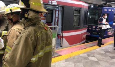 Tras muerte en Tren Ligero, piden a personas ciegas programar viajes