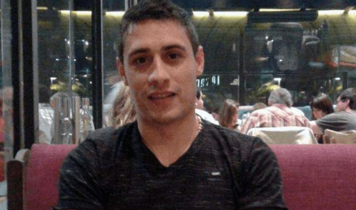 Tucumán: Buscan a un condenado que mató a su expareja y a su hijo