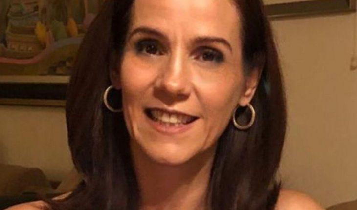 Un año más de vida para Ana Lucía Paredes de Flores