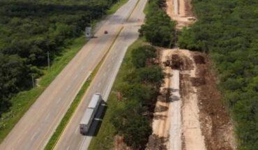 Va PRI por Comisión del Tren Maya en la Cámara de Diputados