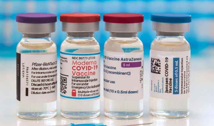 Vacunas, Covid-19 y crisis de DDHH: las farmacéuticas deben colaborar