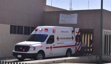 11 Covid-19 infections registered in Salvador Alvarado