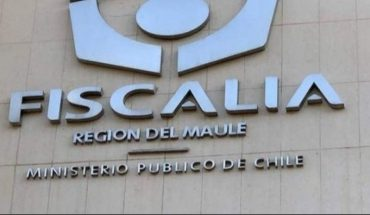 12 arrested for ammunition trafficking and bribery in Cauquenes and Constitución