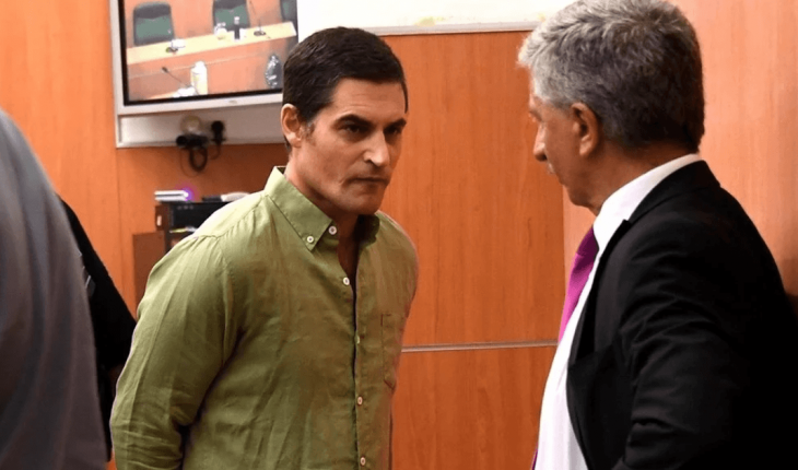 Anesthesilist Billiris Sentenced to 14 Years for Abuse and Attempted Murder