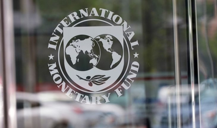 Argentina will pay US$1.885 billion to the IMF today