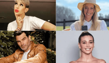 Celebrities who said no to politics and decided to stay away