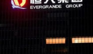 Evergrande: Is a Chinese real estate catastrophe like Lehman Brothers looming?