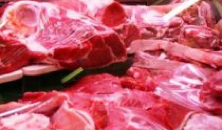 Fiestas Patrias: Why meat consumption can be an environmental problem?