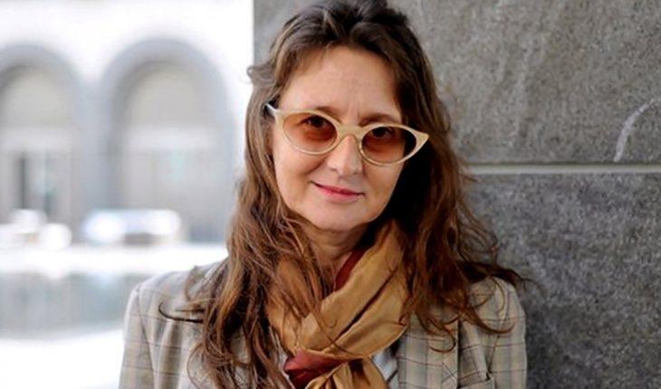 "Lucrecia Martel premieres the unitary documentary ""North Terminal"""