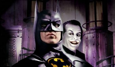 """The """"Batman Day"""" is coming and we tell you where to see all the movies to celebrate it"""