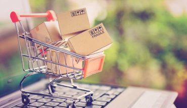 The Gondola Law will also apply to electronic commerce