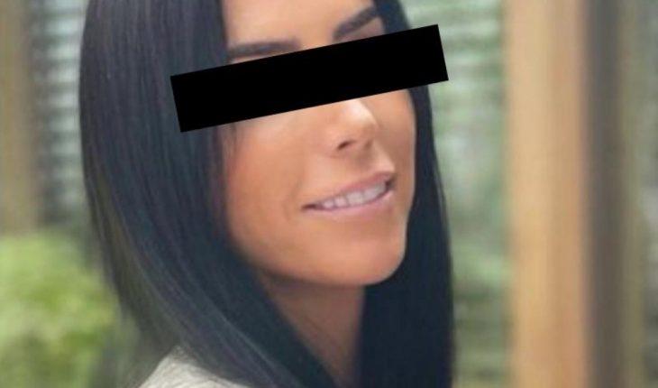 They claim that Inés Gómez Mont and Álvarez Puga fled to The Bahamas